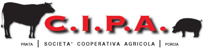 C.I.P.A. | Società Intercomunale Cooperativa Agricola