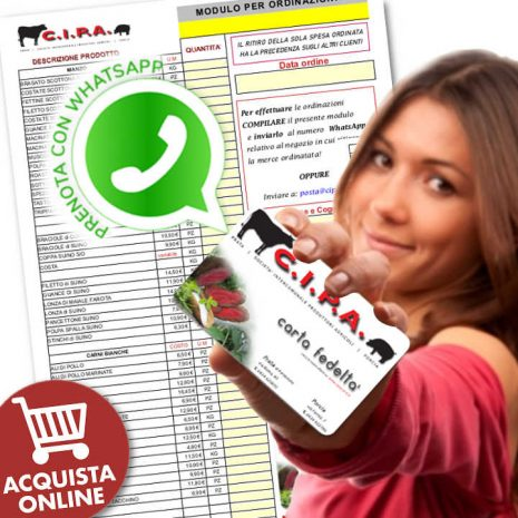 FAQ ORDINI ONLINE TELEFONO 720X720-LISTATO