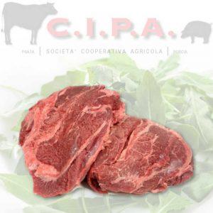 GUANCIALE di bovino