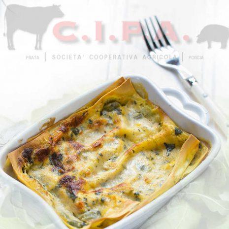 lasagne vegetariane2