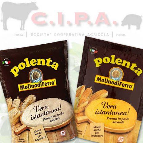 farina-da-polenta-bg-istantanea