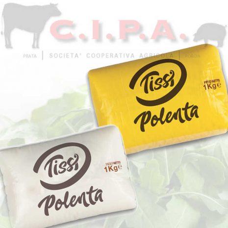 polenta-bianca-gialla-tissi