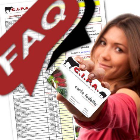 FAQ ORDINI ONLINE TELEFONO 720X720-18042021