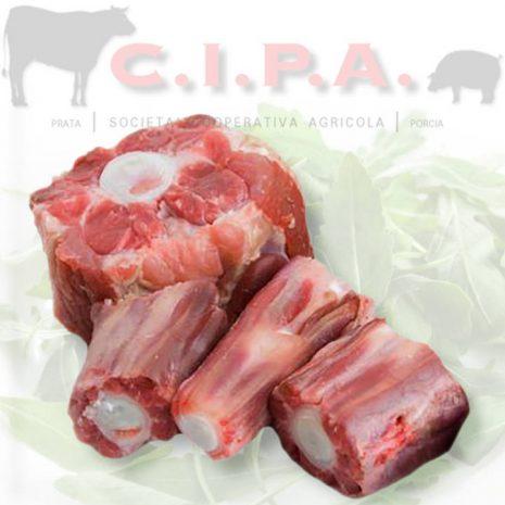 Coda di bovino1